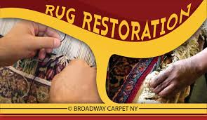 Rug Restoration Area Rug Restoration New York City