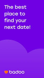 badoo premium apk badoo free chat dating app 5 50 0 apk android