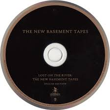 Dr Demento Basement Tapes - new basement tapes review best basement design 2017