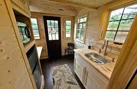 tiny home interior design tiny home interiors tiny home interiors tiny house interiors