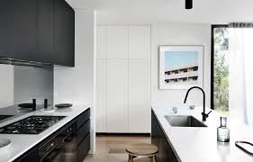 kitchen design brighton brighton 5 leibal
