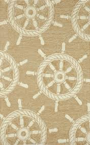 Shipping Rugs Marvellous Ideas How To Ship A Rug Modest Design Shipping A Rug