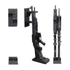 stack on gun cabinet upgrades gun safe kit rapid 2 secureit gun storage