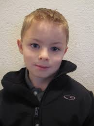 ten year ild biy hair styles awesome haircuts 4 kids hair cuts