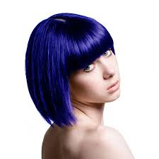 best color to dye your hair images hair color ideas