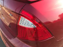 2011 ford fusion tail light ford fusion 2011 in bayshore west islip islip deer park ny