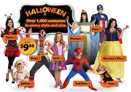 Halloween Costumes Sales Mad Hatter U0027s Tea Party Costumes Mad Hatters Tea Party Fancy