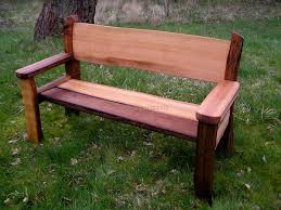 driftwood bench 7 best garden design ideas landscaping garden