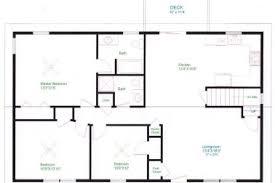 21 simple one floor 4 bedroom house plans basham rentals 204 s
