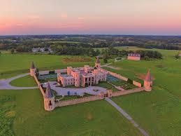 Kentucky travel reservation images Kentucky hotel versailles the kentucky castle jpg
