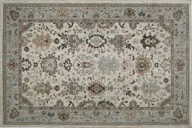 Euphoria Area Rug Carpet Rug Area Rugs Flooring Adare 90639 70031 7899
