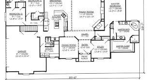 5 bedroom 3 bathroom house plans 3 bedroom 2 bathroom house plan house plans 5 bedroom house