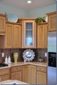 Interiors Of Kitchen Elan Interiors Detail Photos Of Kitchen