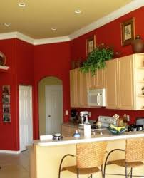 beautiful accent wall ideas for best room decor ideas planaut