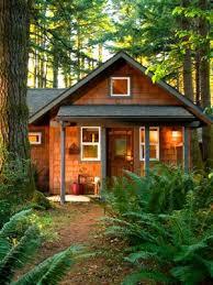 tiny home builders oregon tiny house builders oregon extremely creative 14 tiny house house