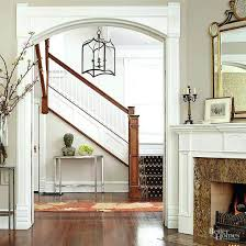 stair banisters and railings ideas best railing on staircase