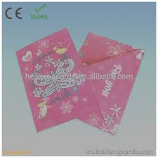 greeting cards fresh how to make musical greeting card how to