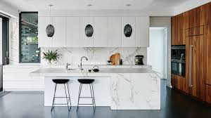 the kitchen designer what comes first u2013 appliances or the kitchen design