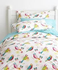 Bird Duvet Covers Girls Room Bedding Quilts Duvet Covers U0026 Comforters