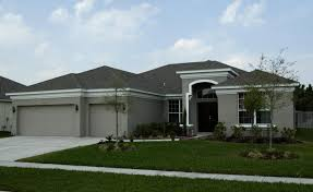 we buy houses florida sell your home fast cash orlando deltona