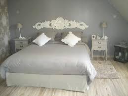 idee deco chambre romantique idee deco chambre adulte gris papier peint pour chambre adulte