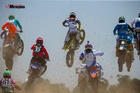 2014 motocross bikes 2014 hangtown mx wallpaper collection transworld motocross