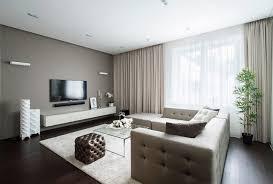 wohnzimmer moderne farben uncategorized kühles moderne wohnstube ebenfalls wohnzimmer