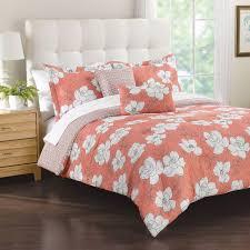 Walmart Bed In A Bag Sets King Size Comforter Sets Walmart One Thousand Designs