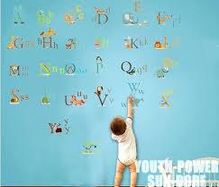 Animal Wall Decor For Nursery Animal Wall Decor For Nursery Animal Wall Decor Animal Wall Decal