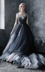 black wedding black bridal dresses cheap black bridal gowns june bridals