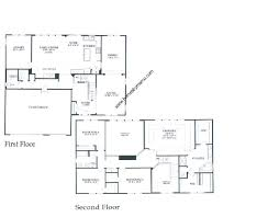28 inland homes devonshire floor plan hardwick hall floor