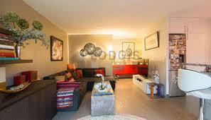 chambre de commerce hauts de seine location meublé hauts de seine 92 appartements à louer proche de
