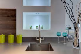 show home interior designers uk house list disign