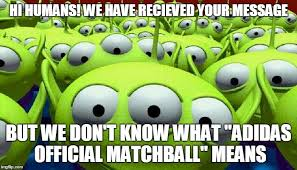 Toy Story Aliens Meme - toy story aliens memes imgflip