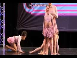 dance moms season 3 episode 2 new reality dance moms season 3 episode 31 on the verge youtube