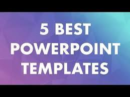 best 25 best powerpoint presentations ideas on pinterest power