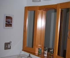 Rustic Bathroom Medicine Cabinets by Home Depot Medicine Cabinet Bathroom Light Home Lighting Recessed