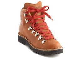 womens walking boots canada of the most stylish hiking boots for