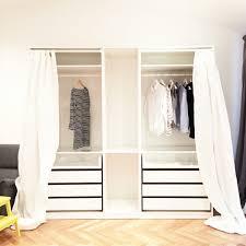 Ikea Wohnbeispiele Schlafzimmer Schlafzimmer Bezaubernd Schrank Schlafzimmer Gestaltung Schrank