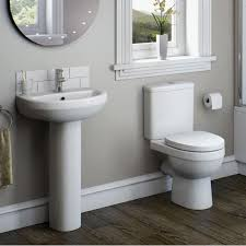 bathroom storage options for small bathrooms wooden over the