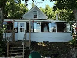 Gambrel Homes Boyd Lakes Dewitt Jones Realty Your Home Town Realtor
