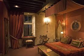 chambre dans un chateau luxe chambre chateau ravizh com