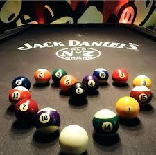 bar size pool table dimensions bar pool table size full size pool table dimensions full image for