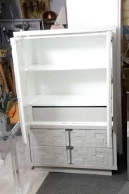 house furniture best 25 chester drawers ideas on pinterest diy dressers photo