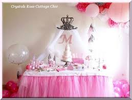 princess party wall decorations 1000 ideas about princess party