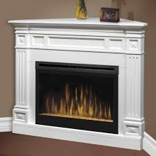 corner gas fireplaces modern corner gas fireplace decorating idea