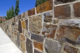 preis für steinmauer kostenfaktoren u0026 preisbeispiel