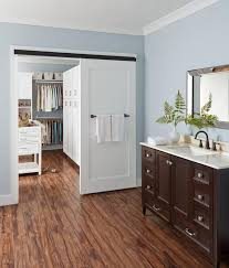 Interior Room Doors Interior Doors Buying Guide