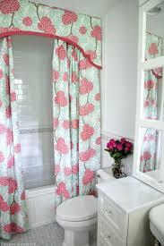 Shower Curtain Pattern Ideas Monogram Design Ideas White Monogrammed Shower Curtain Monogrammed