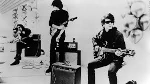 Resume The Best Of Richie Havens by Appreciation Lou Reed The Minimalist God Cnn